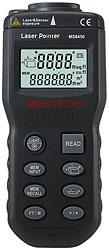 ультразвуковой дальномер MS6450