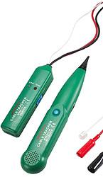 кабельный тестер MS6812