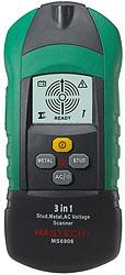 детектор металла MS6906
