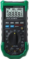 мультиметр MS8228